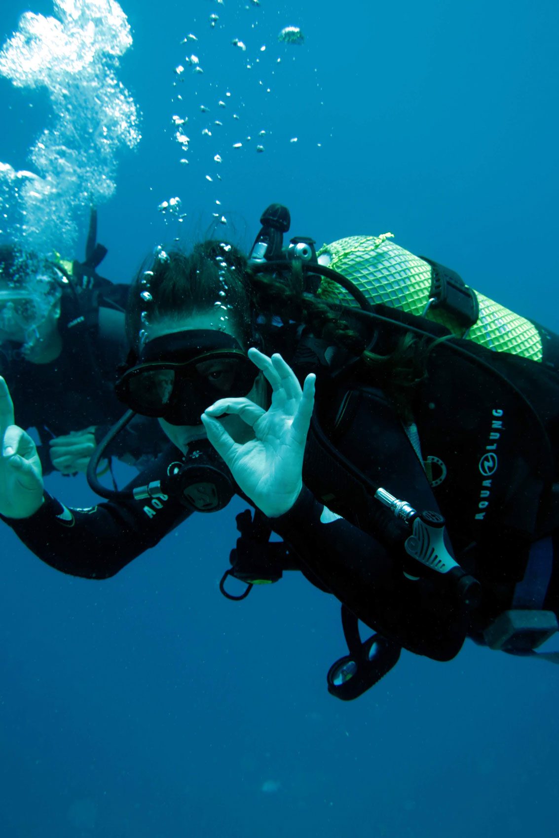 EastAfricaDiving_Zanzibar_reefdivingphotos_3236